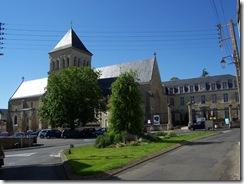 2012.05.12-023 ancienne abbaye saint-Laon