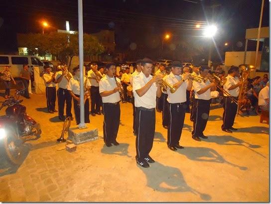 Festejo São Francisco - www.paroquiadojunco.com.br (3)