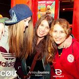 2014-02-28-senyoretes-homenots-moscou-159