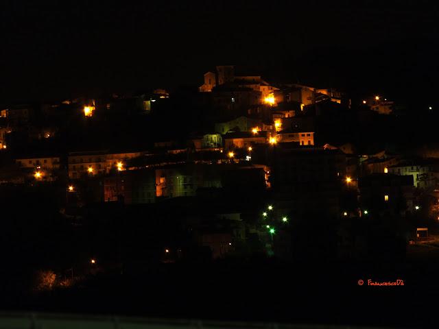 notturno 2112_2.jpg
