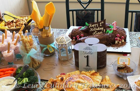 cake-wood-
