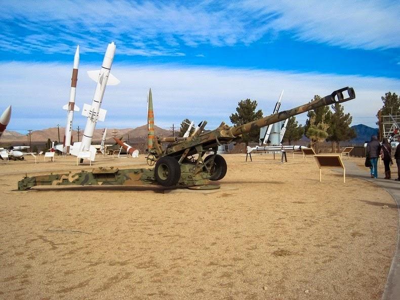 white-sands-missile-range-museum-5