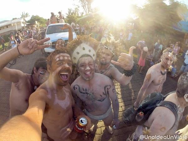 Isla-de-pascua-Tapati-2015-unaideaunviaje-6.jpg