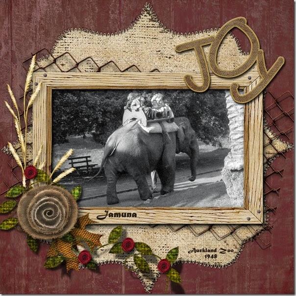 2012-nov18-zoo1948