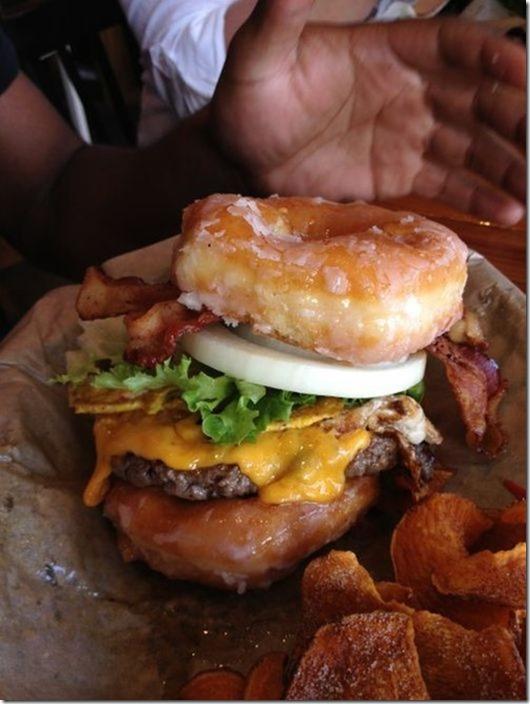 food-pron-yummy-29