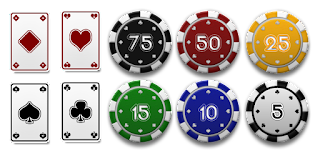 Poker_Vector_Resources_Pack_by_Sed_rah_Stock.png