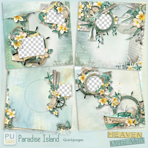 HD_paradise_island_quickpage