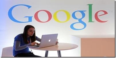 google-hesap-etkinliği