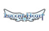 Descargar Lucent Heart Open gratis