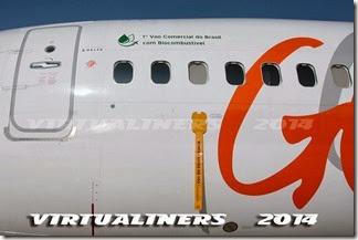 FIDAE_GOL_Boeing_737-800_PR-GXJ_0013