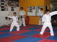 Examen Gups Dic 2008 - 020.jpg