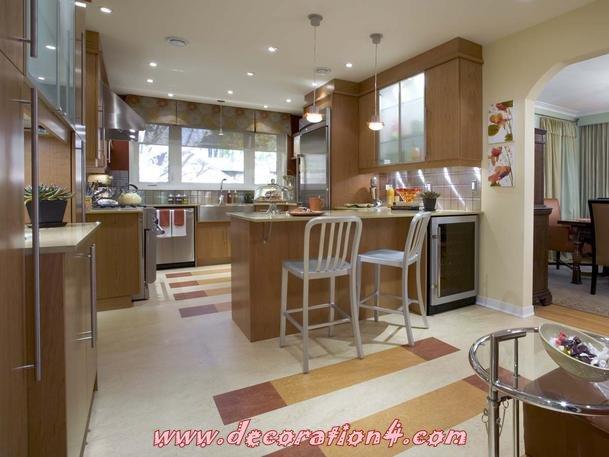 IKEA Kitchen Designs 2012-New designs-