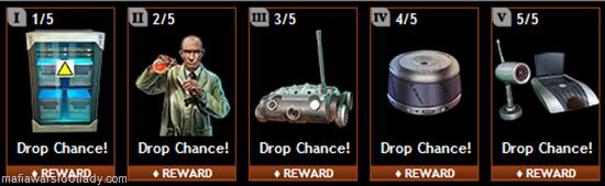 rewardseries