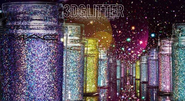 3DGlitter2