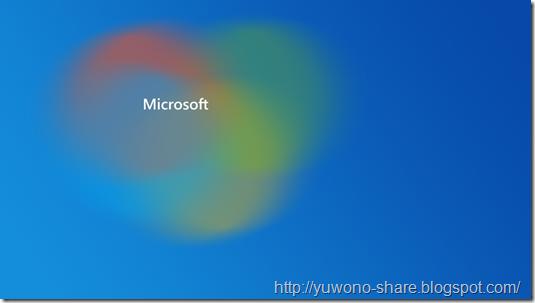 windows 8.2 enterprise preview 2