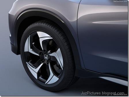 Honda-Urban_SUV_Concept_2013_800x600_wallpaper_0a