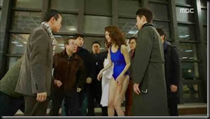 Miss.Korea.E08.mp4_001999766