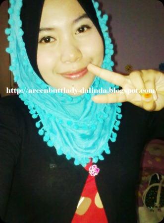 Dalindareen6458