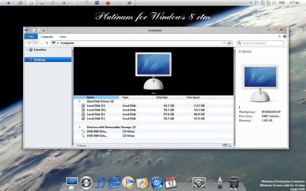 platinum_theme_for_windows_8