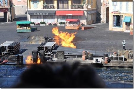 06-02-11 Hollywood Studios 110