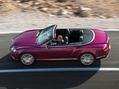 Bentley-Continental-GTC-Speed-2