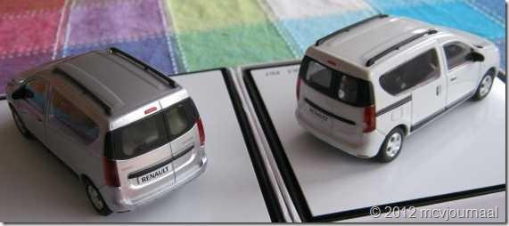 Dacia Dokker miniatuur 02