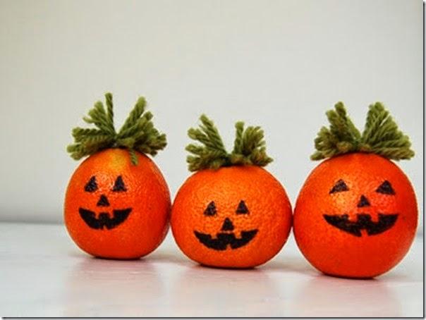 comidas halloween (2)