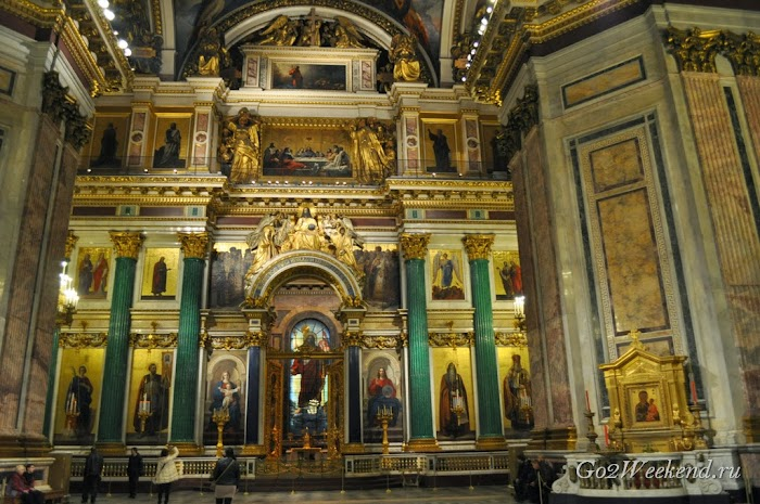 isaacs_cathedral_13.jpg