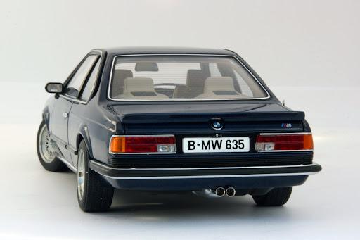 Picasa Web Albums - maxikOZi - BMW 635i - AU.