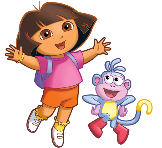 Dora_and_Boots_4.png.scaled1000