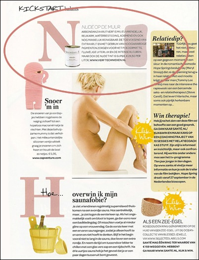 Sante-artikel-Nude-tot