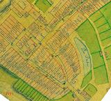 Plan-z-1799-r..jpg