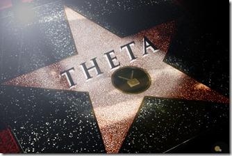 ThetaBloggerSpotlight1