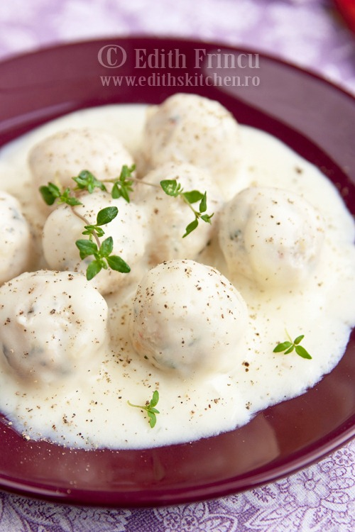 chiftelute in sos alb 2