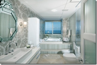 bathroom portfolio-image-156