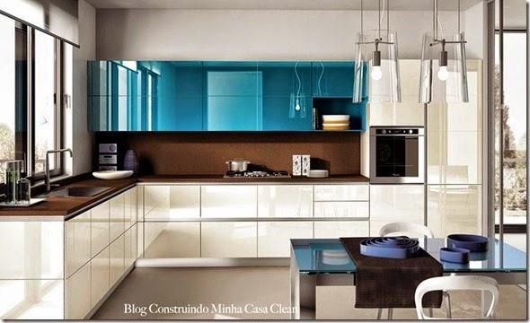 cozinha-moderna-e-pratica.jpg6_