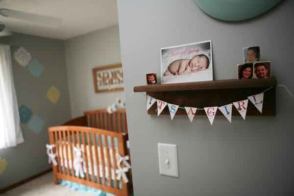 Nursery 19