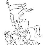 ridders-01-08.jpg