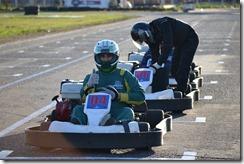 III etapa III Campeonato Clube Amigos do Kart (69)