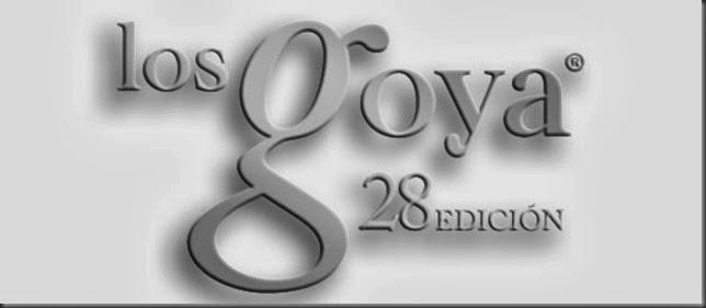 Logo_Premios_Goya_2014