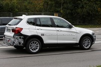 2014-BMW-X3-FL-3
