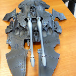 Phantom and superheavies by Hortwerth WIP 11.jpg