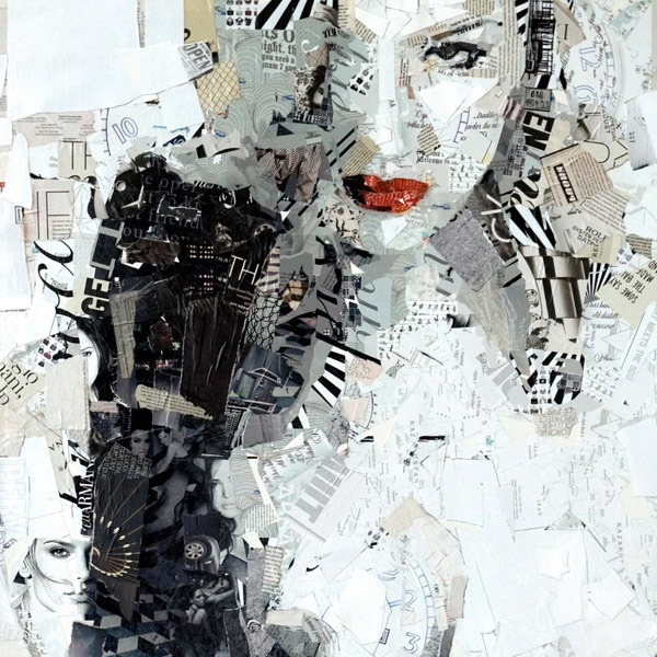 Derek_Gores_collage_17
