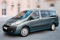 Citroen Berlingo Seen On www.coolpicturegallery.us