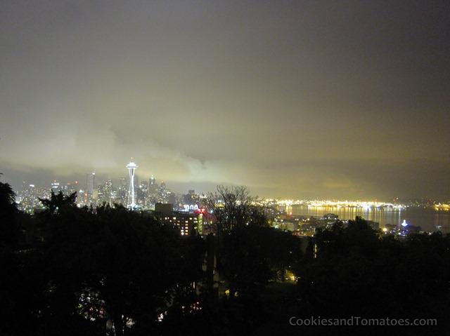 Seattle-6