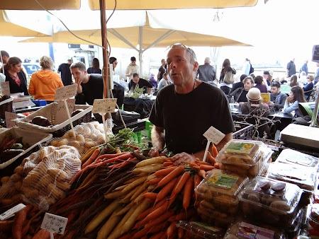 18. Piata taranilor Tel Aviv.JPG