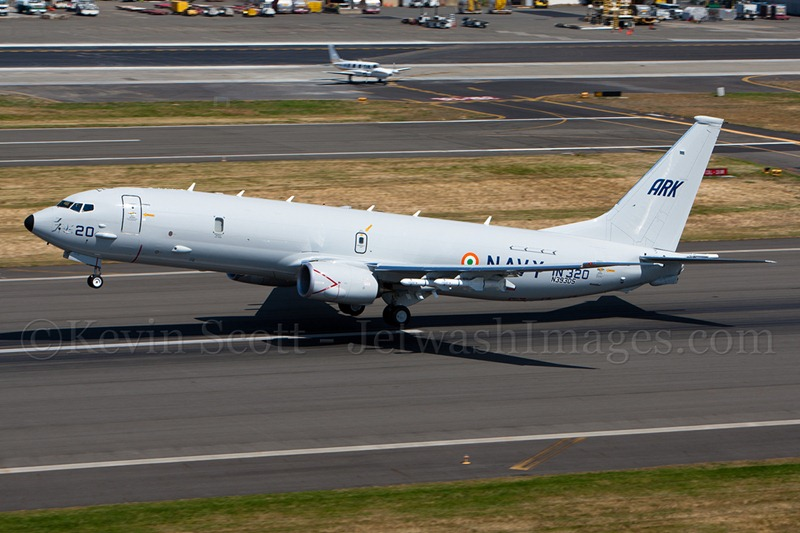 Boeing-P-8I-Aircraft-IN320-Harpoon-Missile-Indian-Navy-01