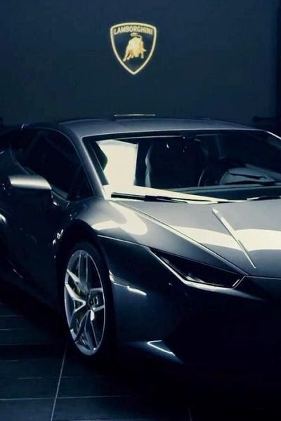 lifestyle coordinator lamborghini huracan. Black Bedroom Furniture Sets. Home Design Ideas