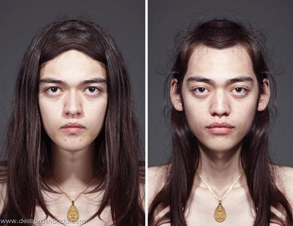 simetria-rosto-face-fotos-desbaratinando (6)