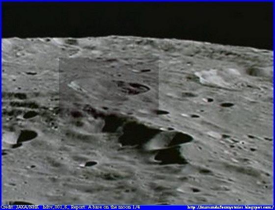 moon base edification_1